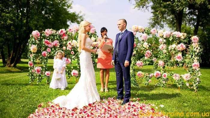 чи буде вдалим 2017 рік для весілля