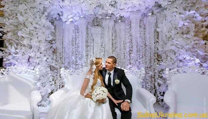 чи сприятливий 2017 рік для весілля