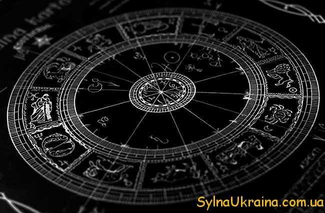 астрологічний прогноз 2017 на рік Півня