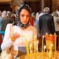 роздрукувати православний церковний календар 2019