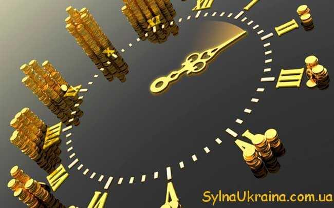 гороскоп фінансовий на 2017 рік Півня