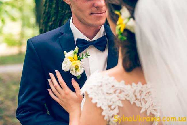 найкращі дні та дати для весілля в 2017 році
