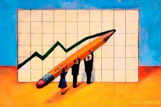якою буде інфляція у 2017 році в Україні