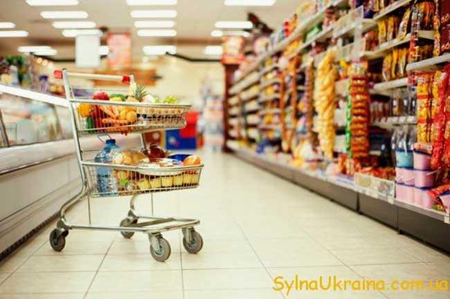 Яким буде прожитковий мінімум 2017 в Україні