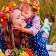свято Дня матері 2017