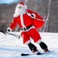 ціни на відпочинок в Карпатах на Різдво та Новий 2019 рік