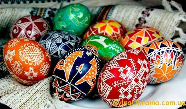 вихідні та святкові дні в 2017 році в Україні