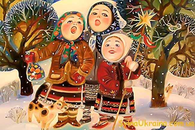 новорічні прикмети на Новий 2017 рік