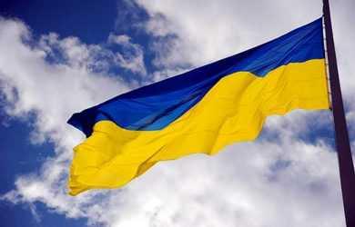 прогнози і пророцтва від найсильніших екстрасенсів України 2017