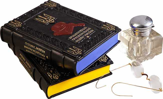 українські книжки