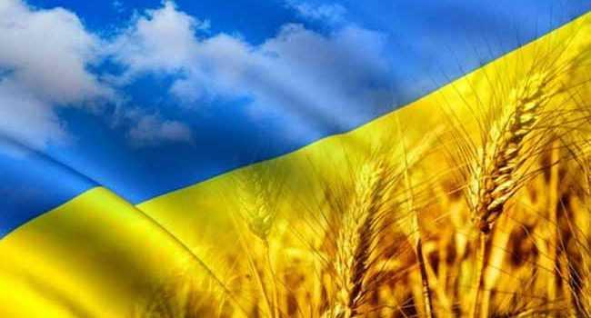 праздники України