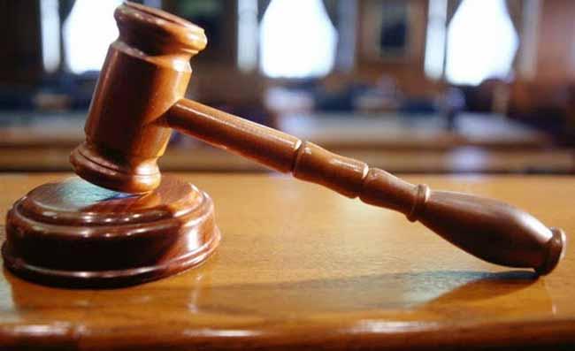 адміністративні правопорушення України