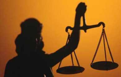 ваги для суддів