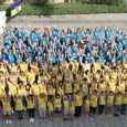 Ми-українці