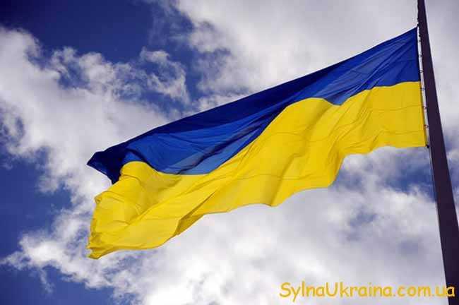 що чекає Україну