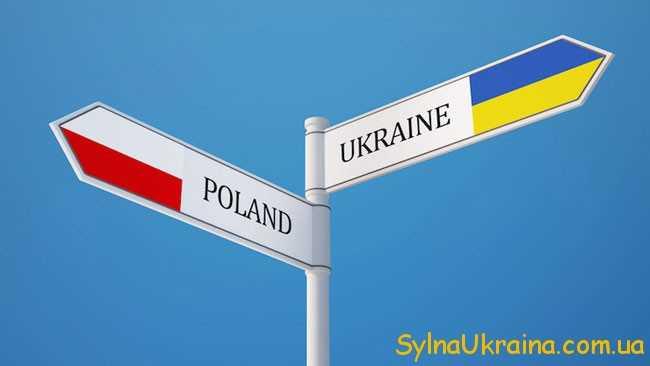 Робота в Чехії з польською візою