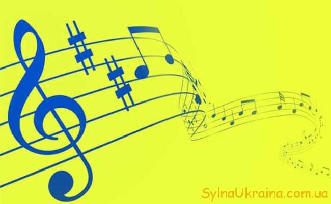 найважливішу складову українського народу – рідну мову