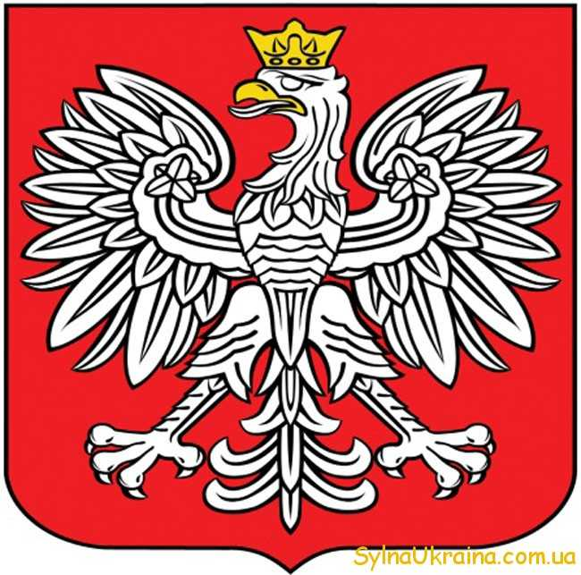 Календар польських свят 2019
