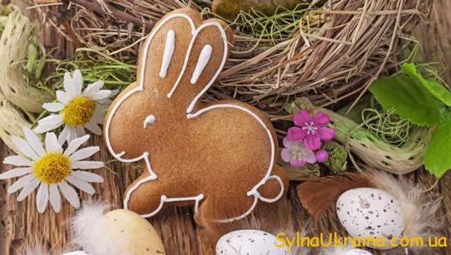 важливим релігійним святом для жителів Польщі є Великдень