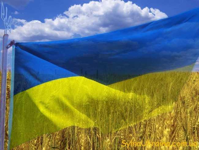 Українцям же тільки залишається сподіватися...