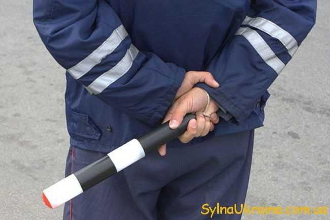 Дорожні штрафи у різних країнах світу