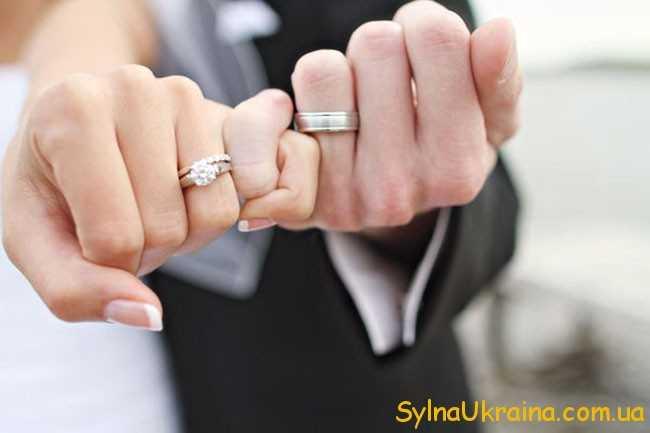 Чим здивує весільний прогноз для Тільців