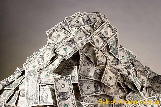 Гороскоп фінансів для Тельця