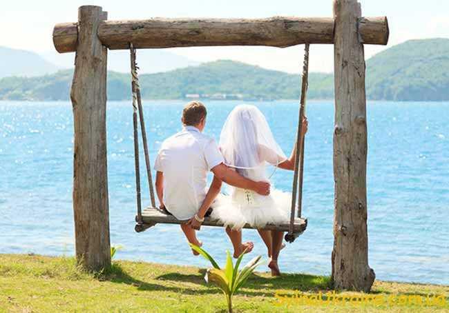 місяць одруження має символічне значення