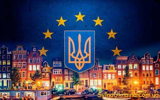 пророцтва про Україну на 2018 рік