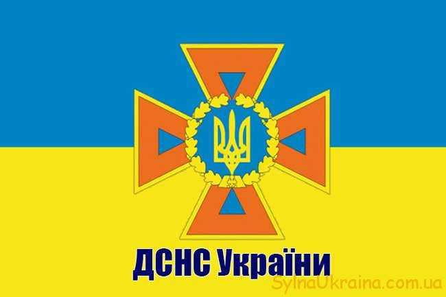 «реформа ДСНС України 2018
