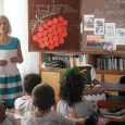 Якими будуть рекомендовані теми для першого навчального заняття?