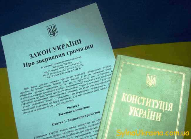Кожен громадянин своєї країни має право брати активну участь у громадському житті