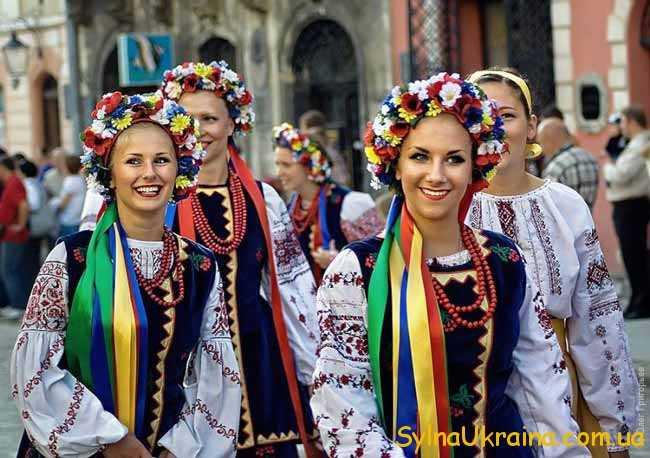 Коли чека офіційного перепису населення України
