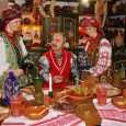 святкування в Україні