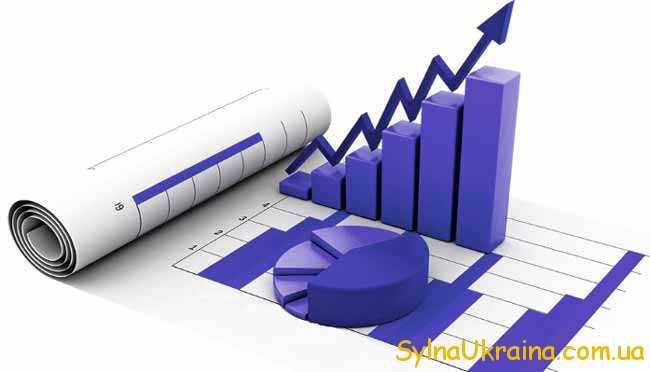 День працівників статистики в Україні