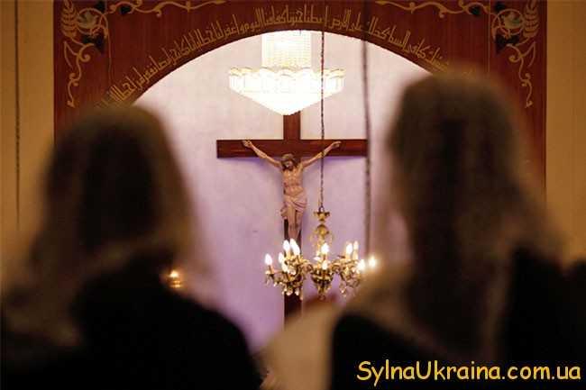 Народження Ісуса Христа (Різдво)
