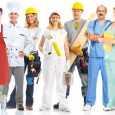 Основні переваги працевлаштування українців закордоном