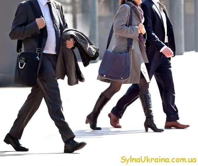 Скільки будуть отримувати українці після завершення трудової діяльності?