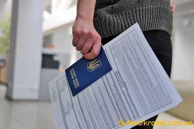Чи спростять процедуру нові правила роботи в Польщі?