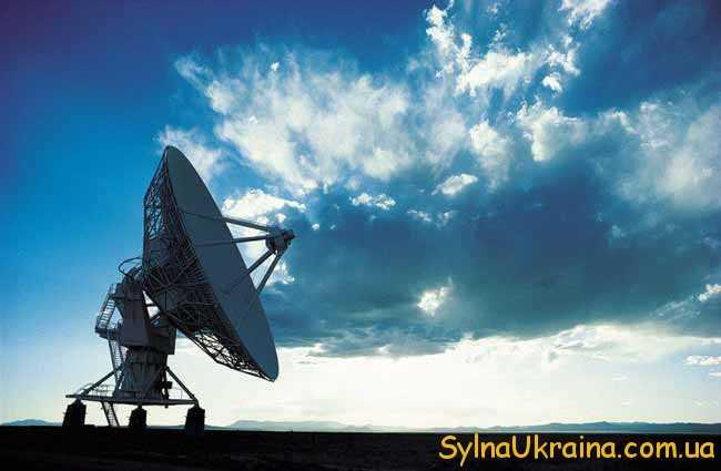 супутник Сіріус