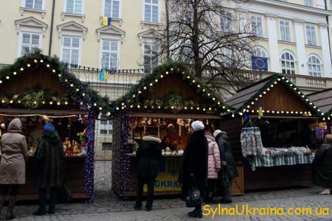 Львів досить поважне та гарне місто західної України