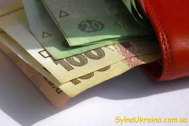 зарплата лікаря у 2018 році в Україні