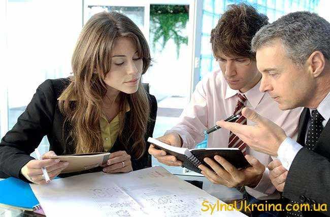 Документи, які використовуються при нарахуванні заробітної плати
