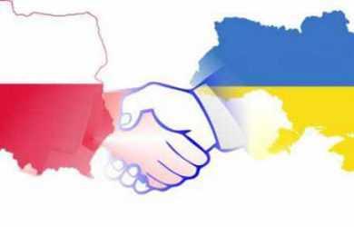 Працевлаштування в Польщі