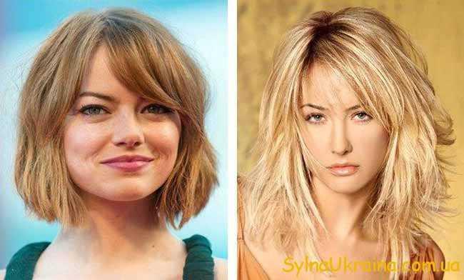 Догляд за волоссям відповідно до знаку зодіаку
