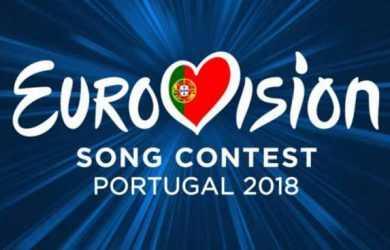 Відбір на Євробачення 2018