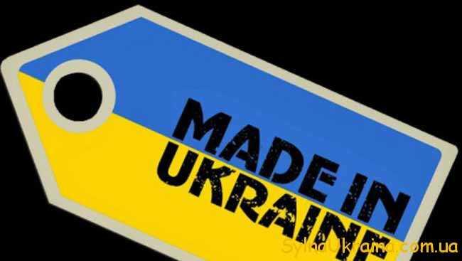 Новинки української музики 2018 року