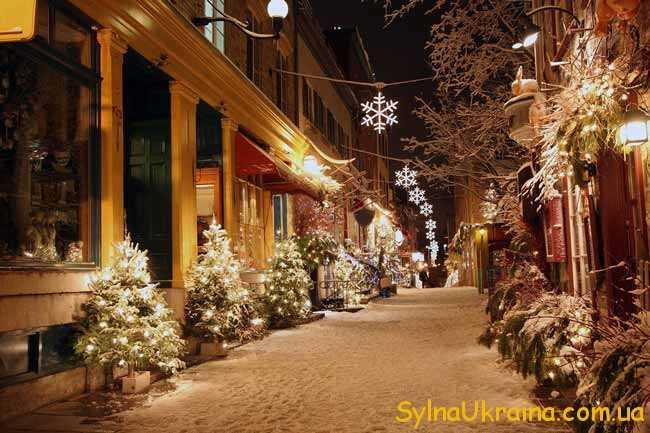 празник Різдва Христового