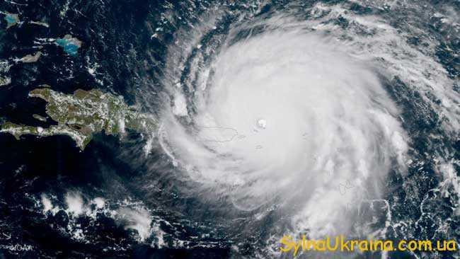 засухи, тайфуни, урагани за землетруси