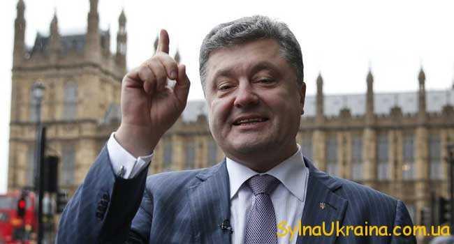 Українська влада